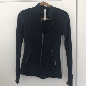 Lululemon Define Jacket, 6